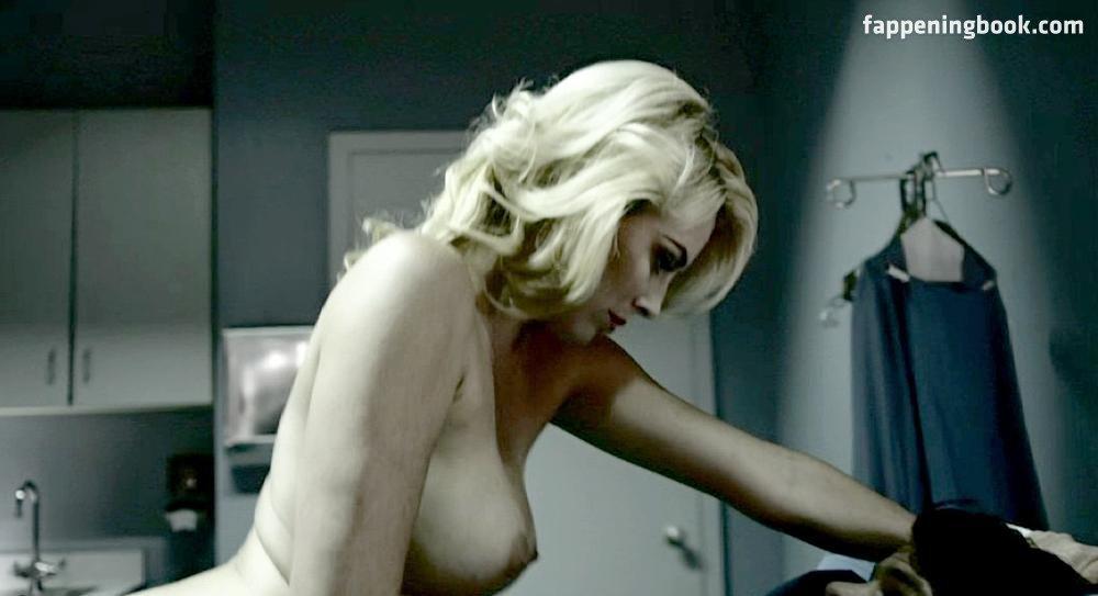 nackt Stas Stacy Stacy Keibler