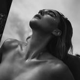 Giesinger nudes stefanie 49 Hot