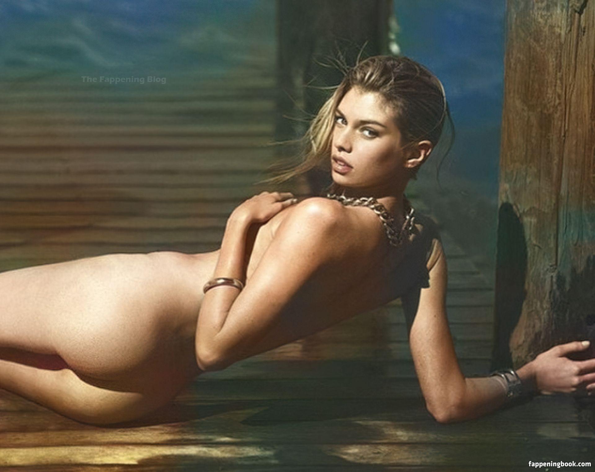 Bader Khan  nackt Silvana Silvana Badrkhan
