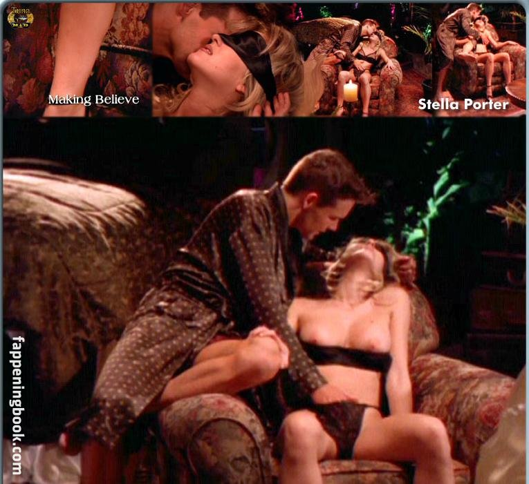 Nackt  Aimee Marciniak Find Andrew