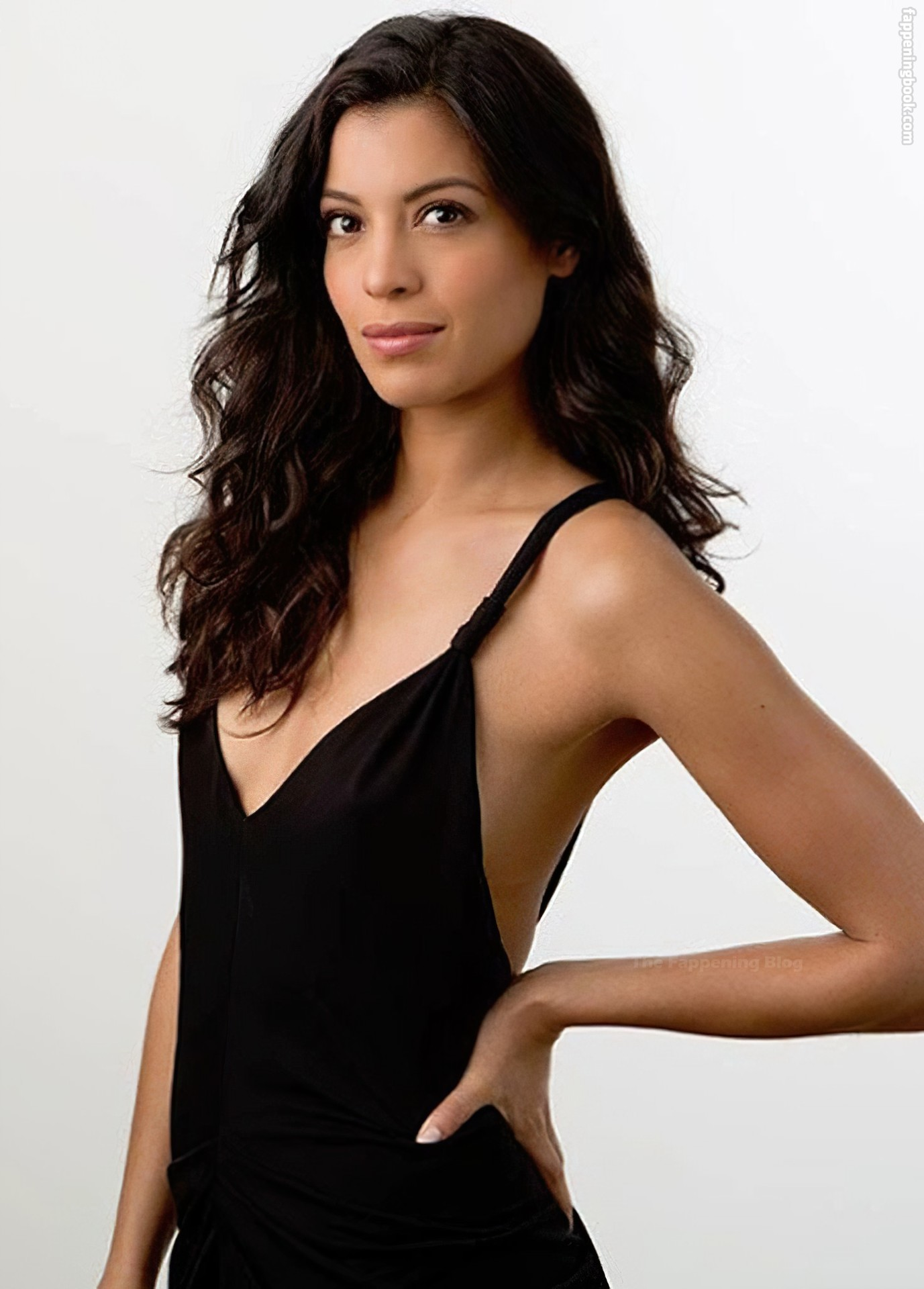 Stephanie Sigman Nude, Sexy, The Fappening, Uncensored