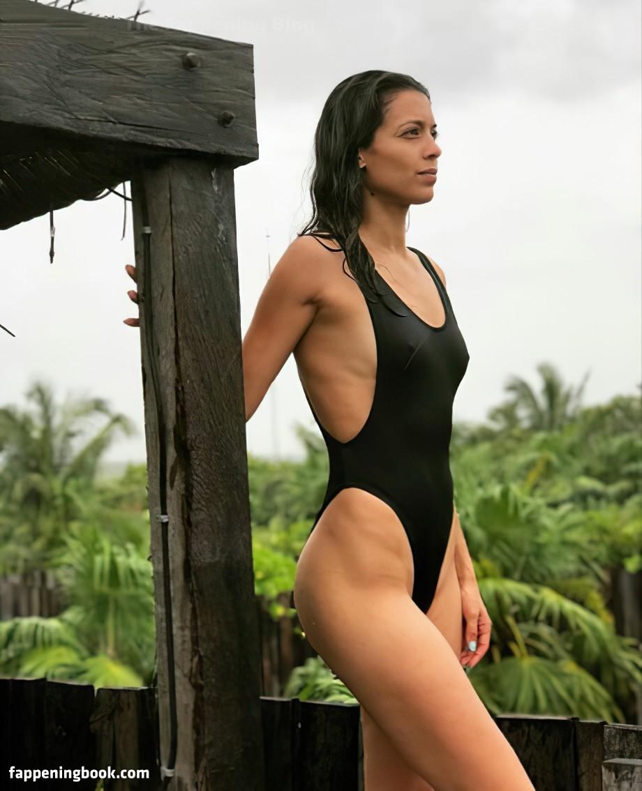 Cohen nackt Samantha  Samantha Cohen's