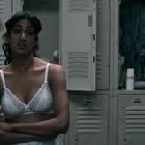 Sunita Mani Nude, Fappening, Sexy Photos, Uncensored - FappeningBook