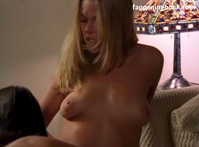 Sunrise Adams Nude