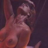 Tammy Parks  nackt