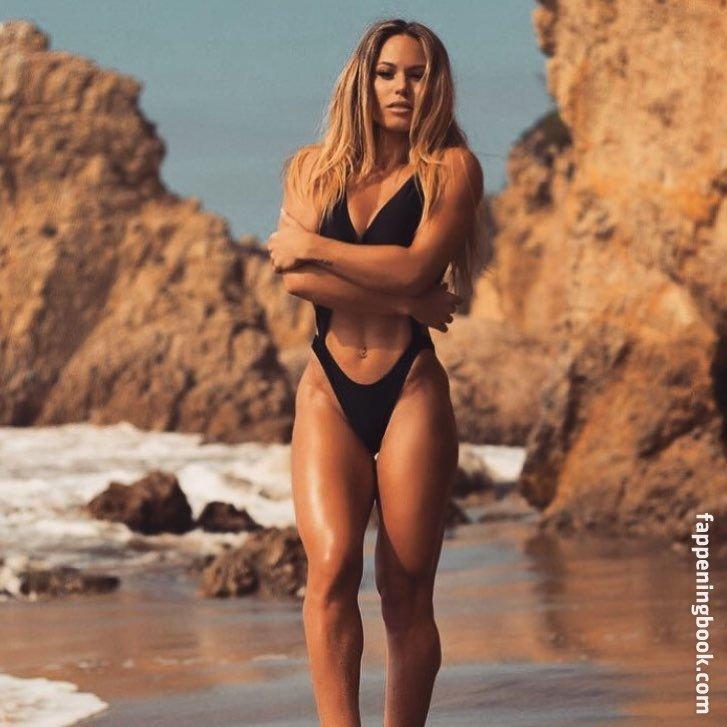 Hot Jennifer Sarah Marin Rivell Nude Png