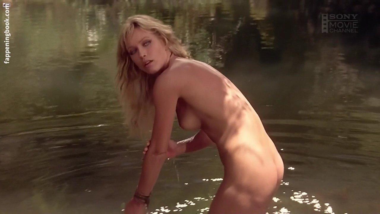 Giulia Gorietti Nude tanya roberts nude, sexy, the fappening, uncensored - photo