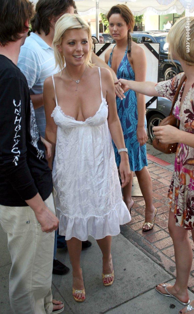Tara Reid Nude, Sexy, The Fappening, Uncensored - Photo #519566 - FappeningBook