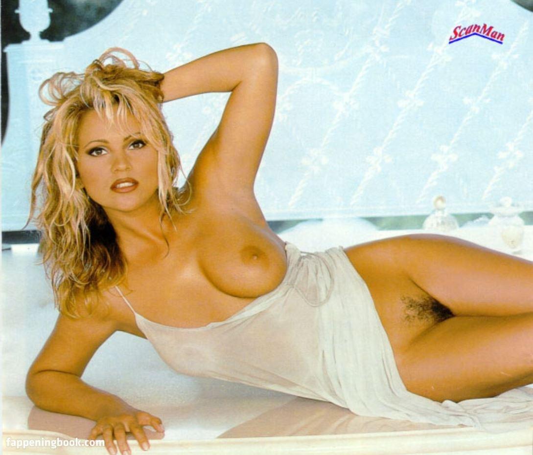 Fong nackt Angela  Asian Nude