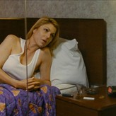 Tatum ONeal Nude, Fappening, Sexy Photos, Uncensored