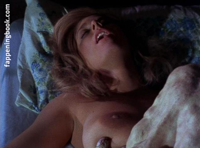 Terri Susan Smith Nude