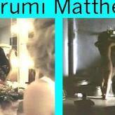 Nackt Terumi Matthews  Operation Smile