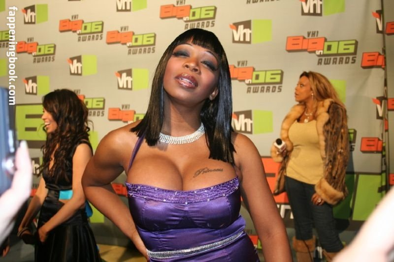 Showing xxx images for tiffany pollard enormous tits xxx