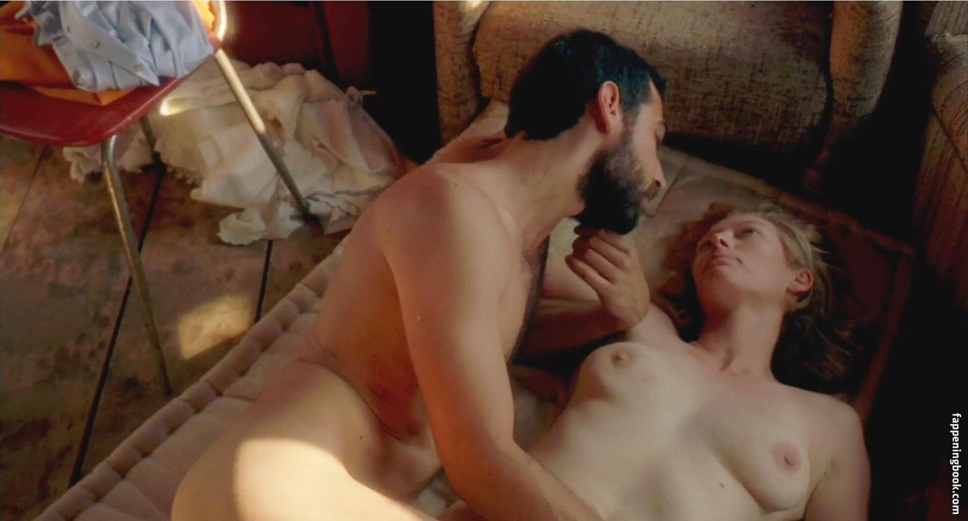 tilda swinton sex tube