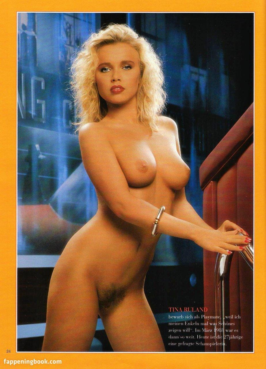 Alwara hövels nackt