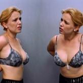 Ruland naked tina Nackte Tina