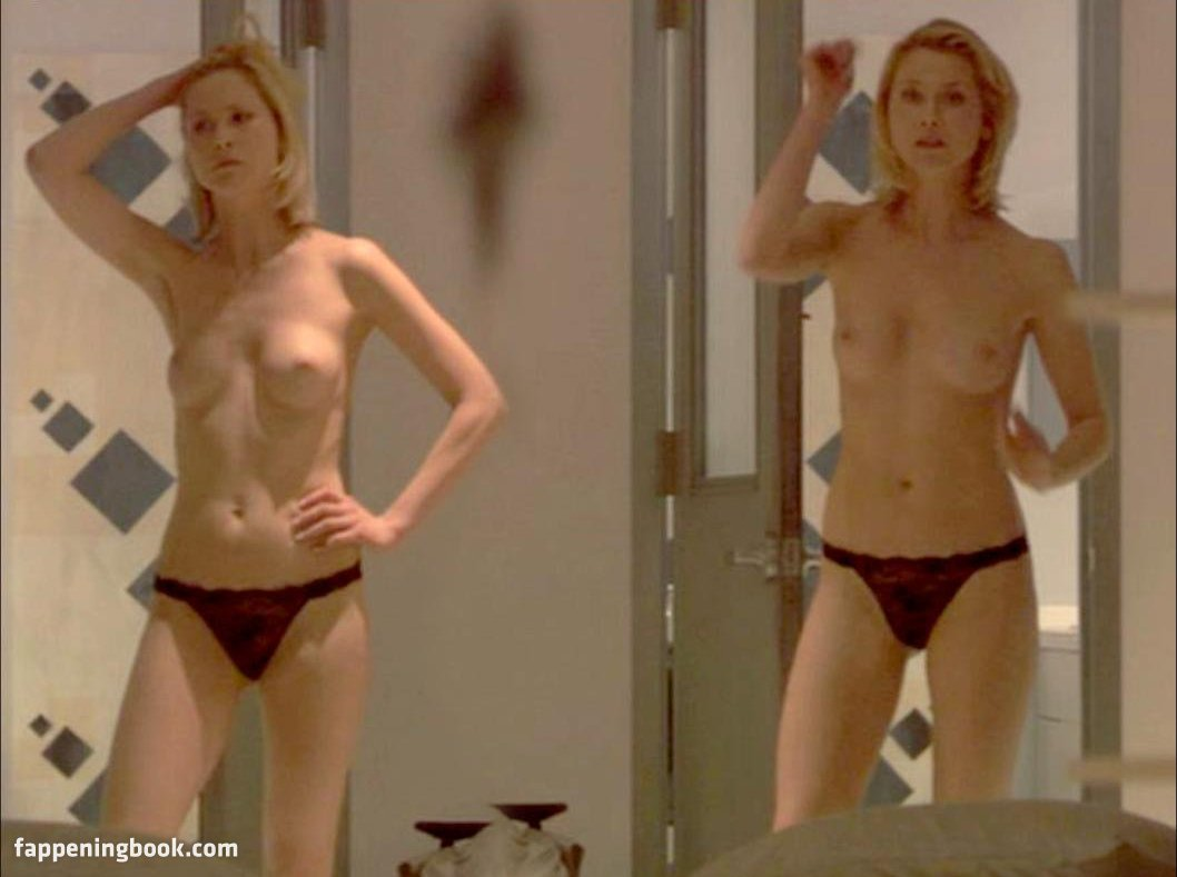 Nude mackenzie mauzy TheFappening: Mackenzie