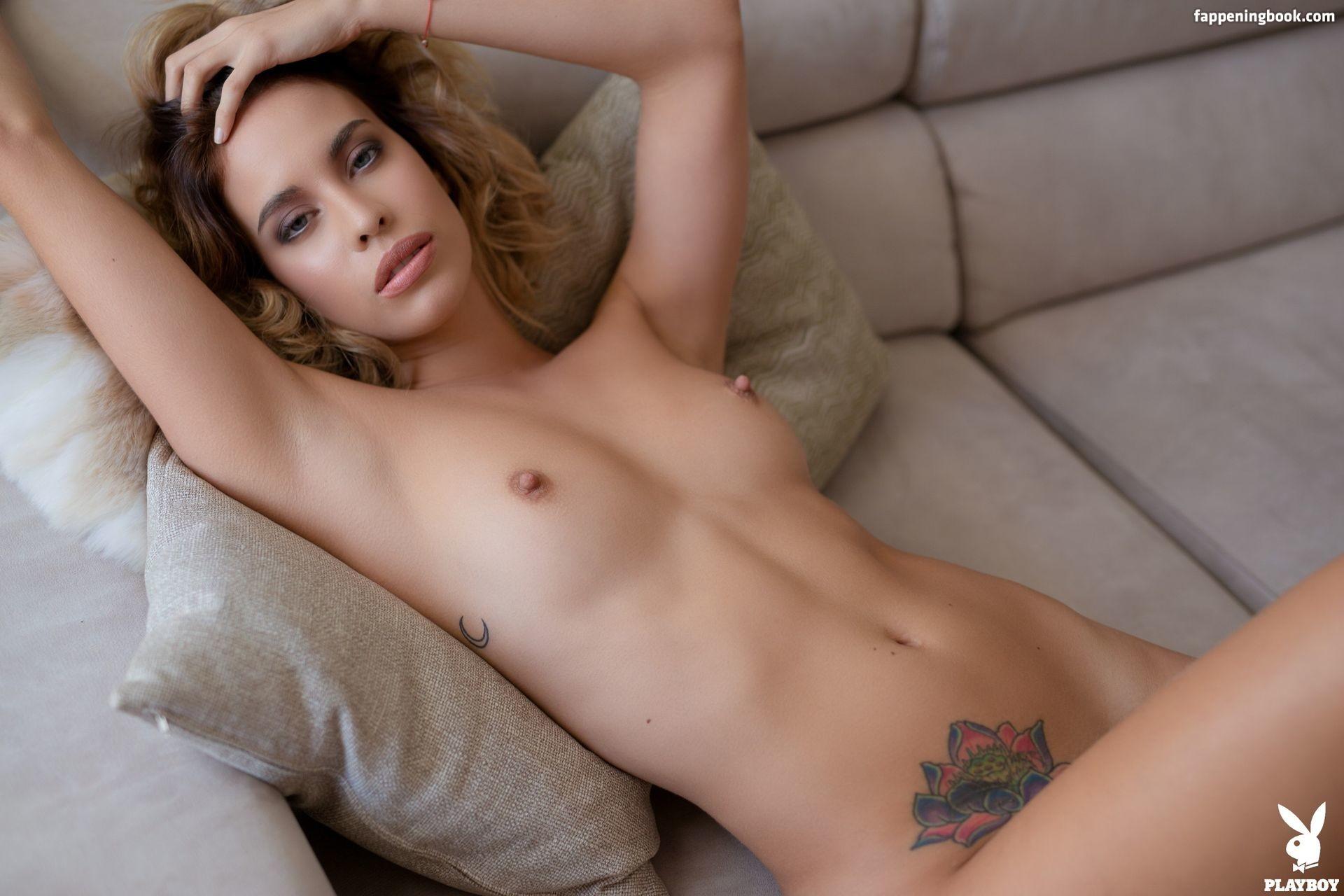Allison Dean Nude toni maria nude, sexy, the fappening, uncensored - photo