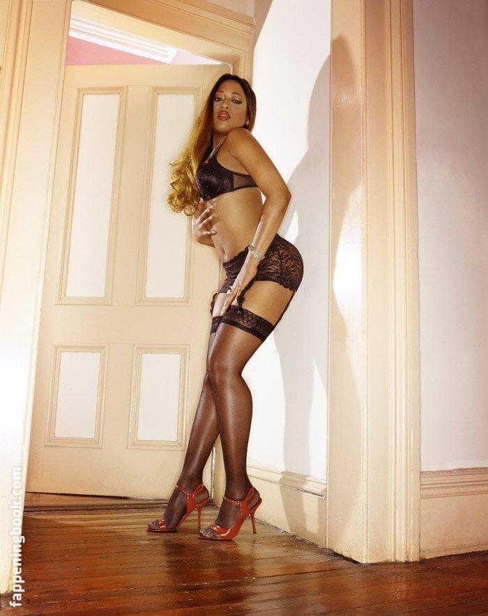 Nackt Jennifer Scholle  12 Times
