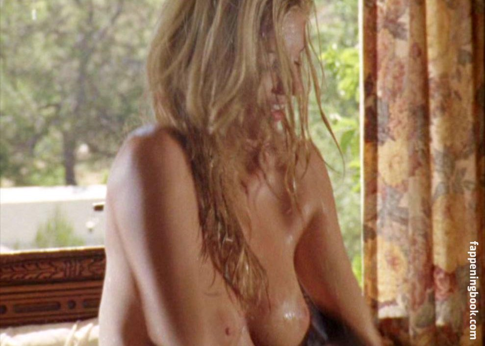 Bandit Queen Nude Scene High Quality Porn Photo