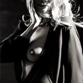 Nackt Ursula Karven  Ursula karven