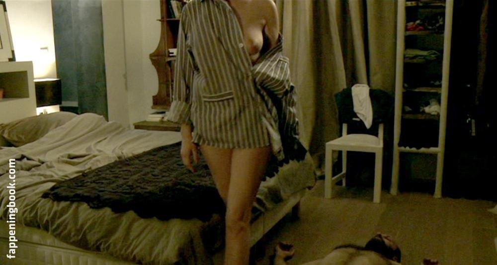 Valérie Maës