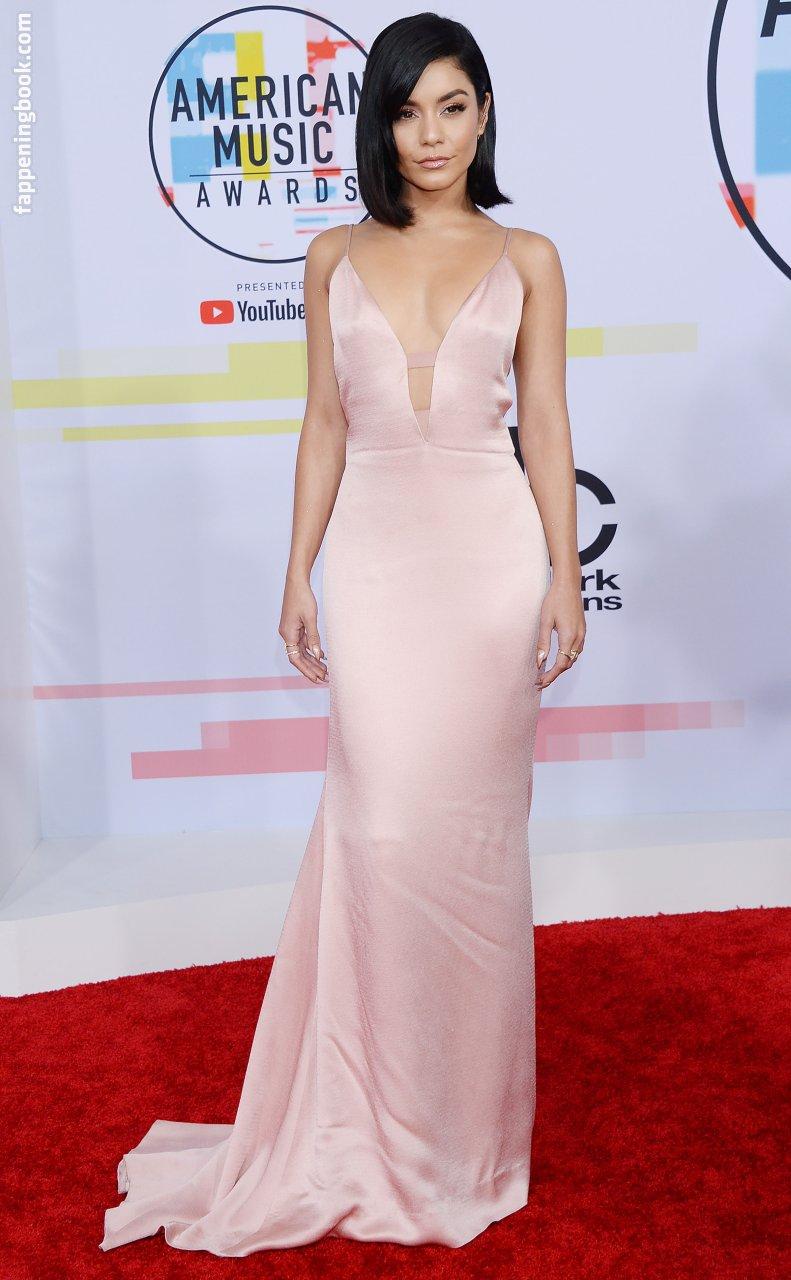 Celeb Vanessa Hudgens Nude And Uncensored Scenes