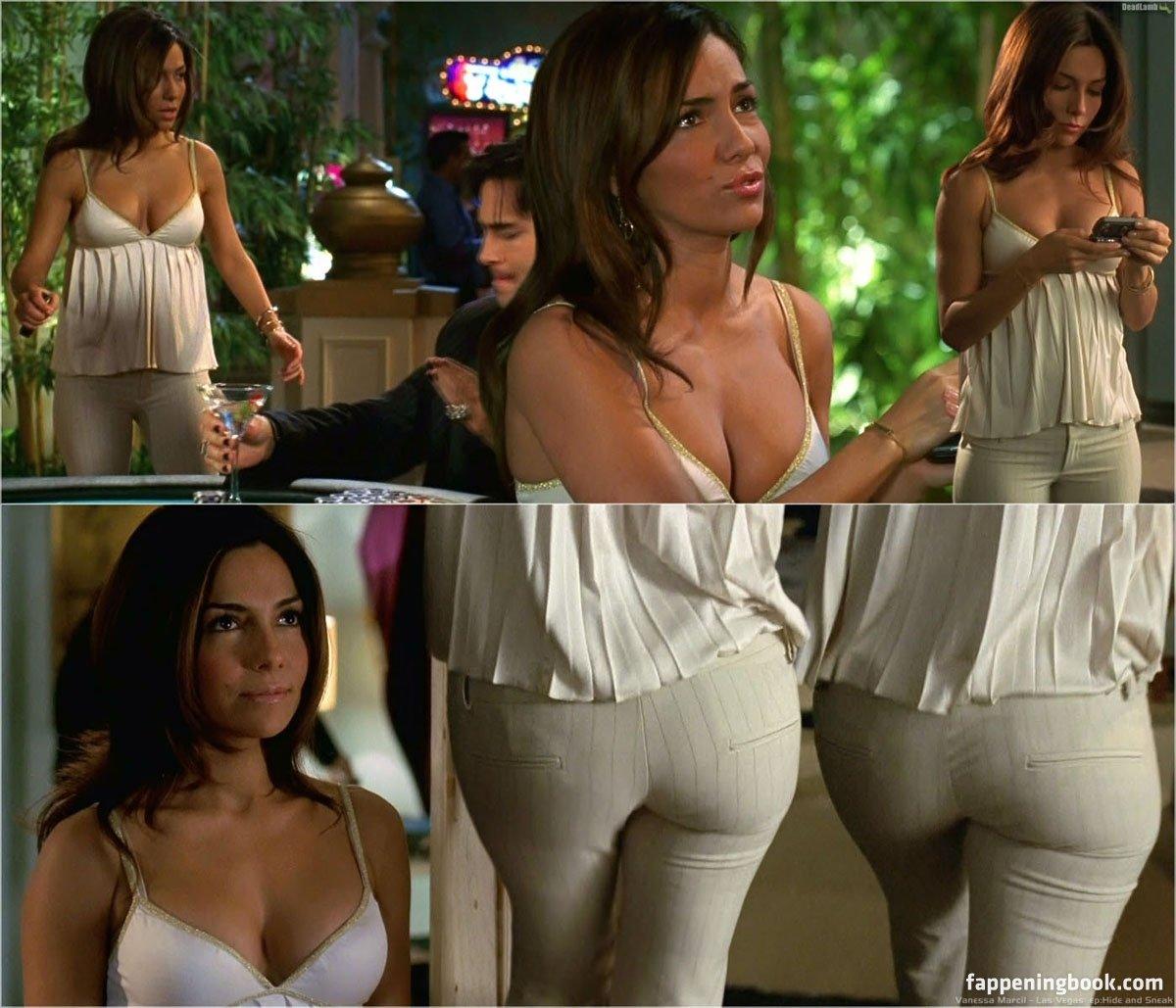 bbw latina pornstars