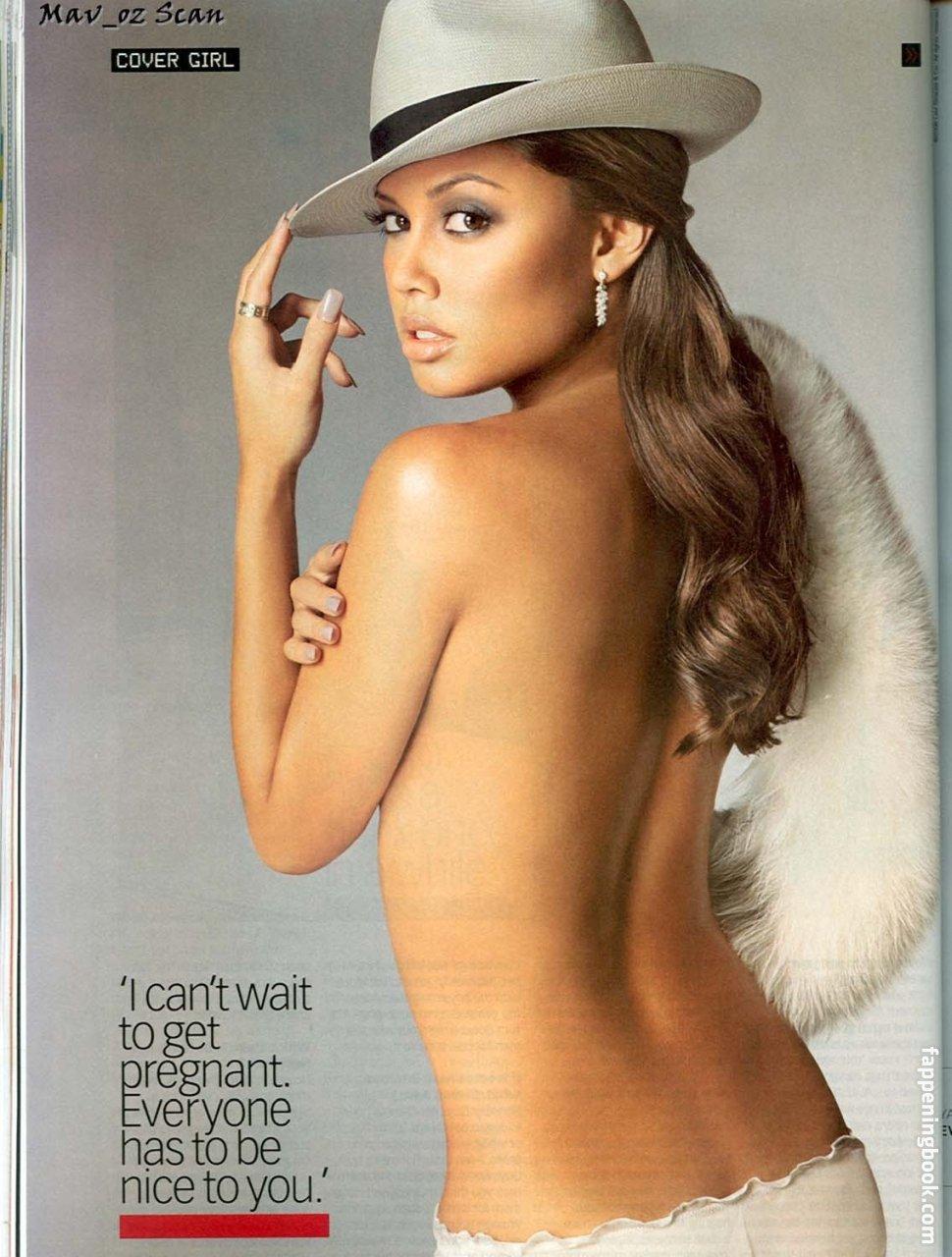 nackt Eyo Alicia 41 Hottest