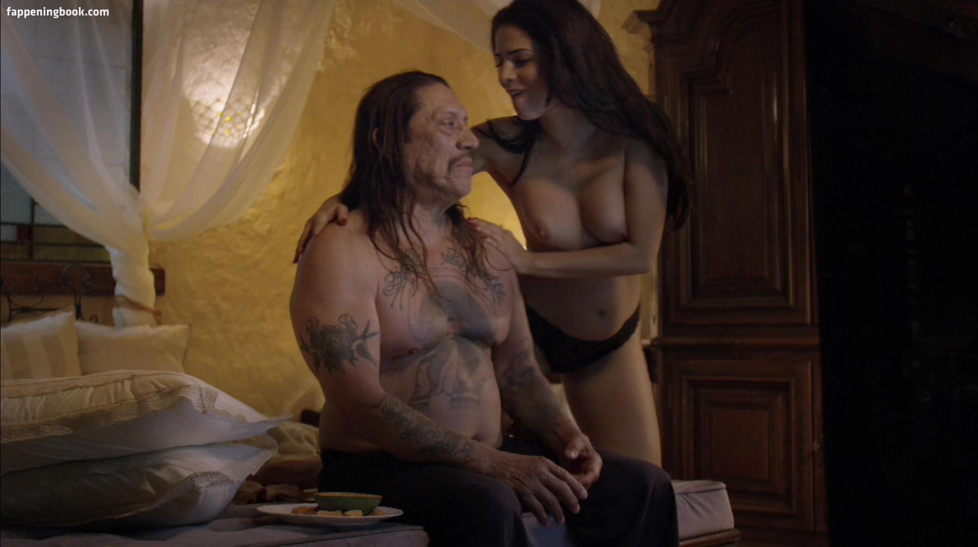 Nude arias Jodi Arias
