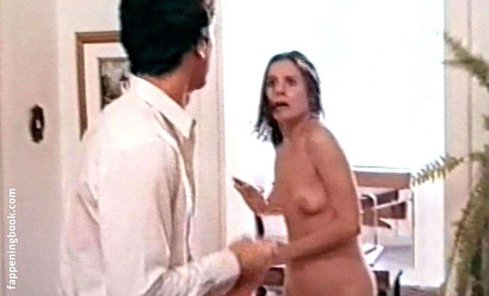 nackt Hantig Juliet Juliet Hantig