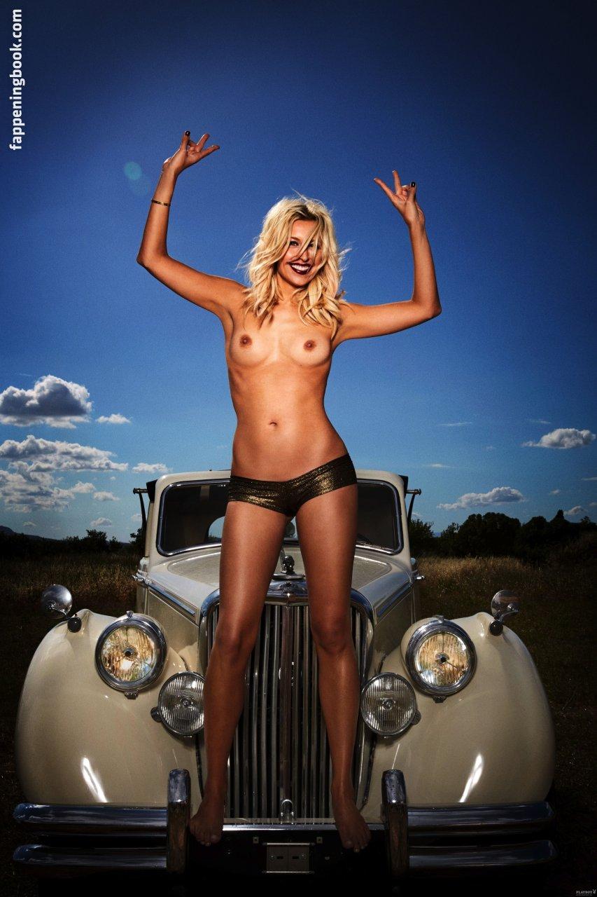 Nackt Jillian Roppolo  41 Hottest