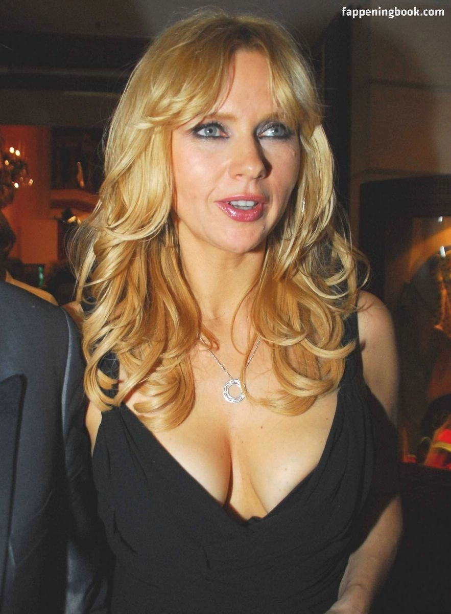 Veronica Ferres Nude, Sexy, The Fappening, Uncensored