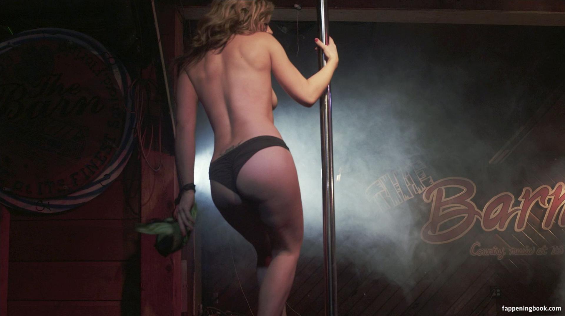 nackt Reyes Victoria Your Lust