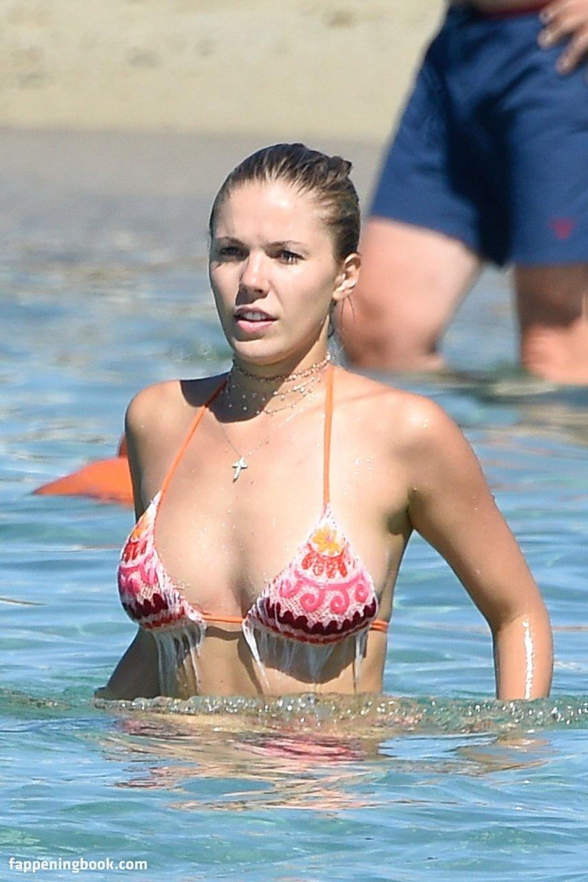 Victoria Swarovski Nude, Sexy, The Fappening, Uncensored