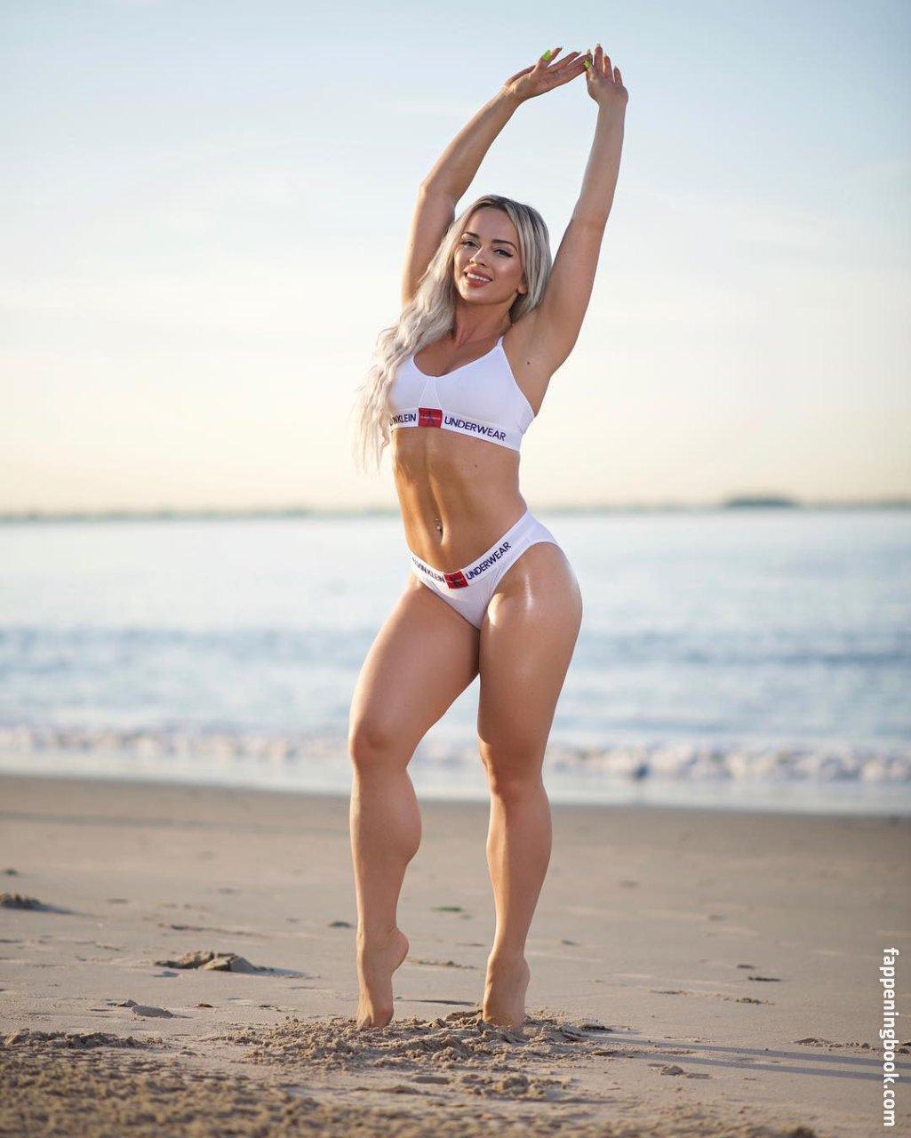 Celeb Melina Lopez Nude Png