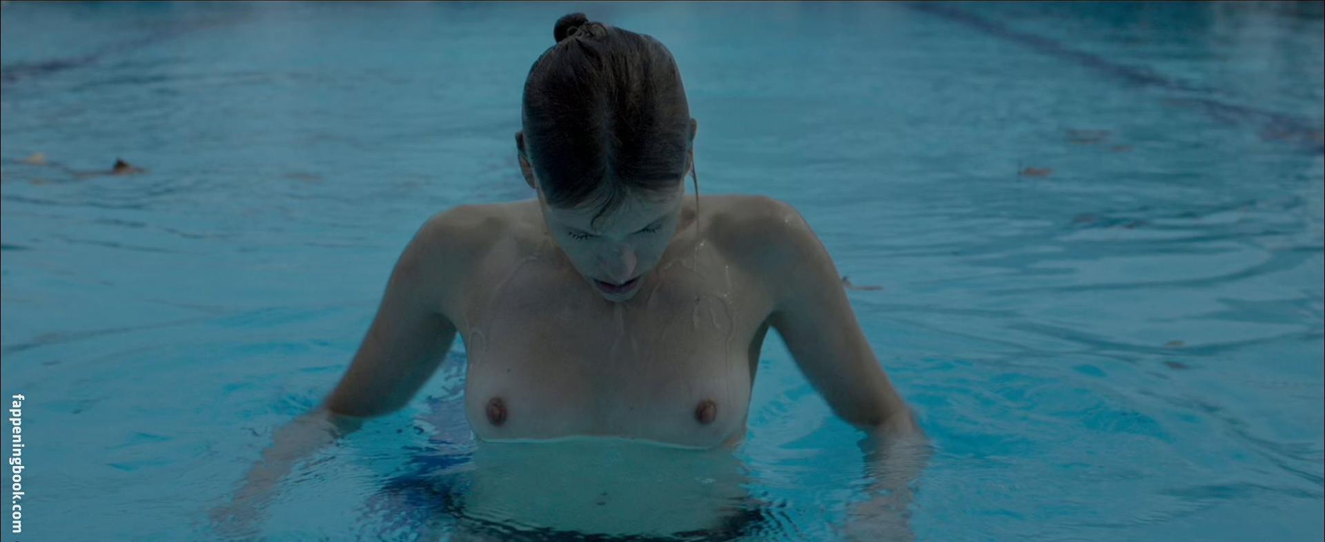 nackt Velasco Giovanna Giovanna Velasco