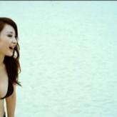 Yan Liu  nackt