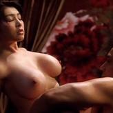 Yui nackt Cecila  Cecila Yui