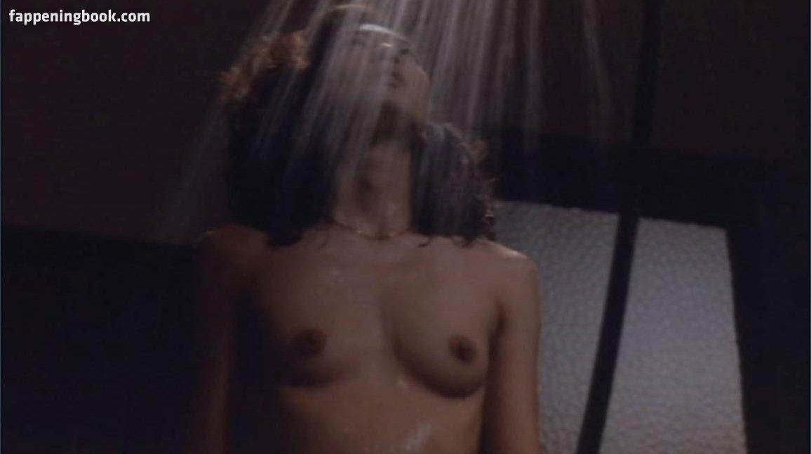 Yuki Kazamatsuri Nude