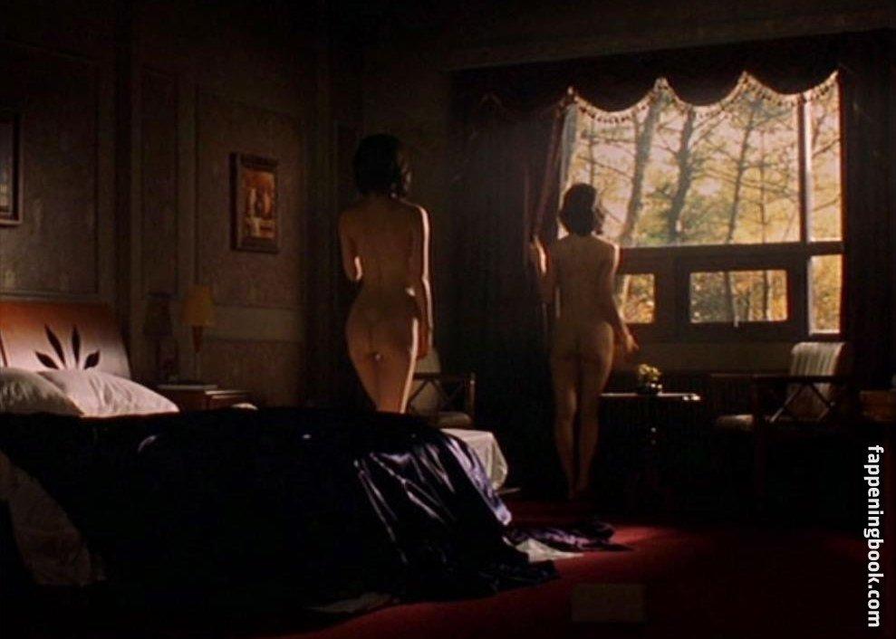 All Kim Kardashian Nude Leaks