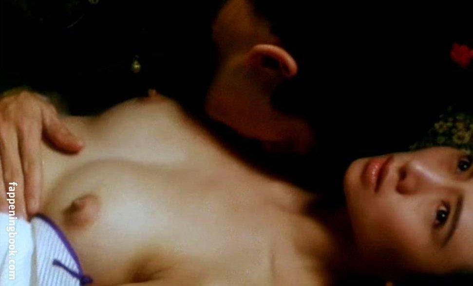 Ferr sex ass boobs