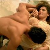 Zarine khan nackt