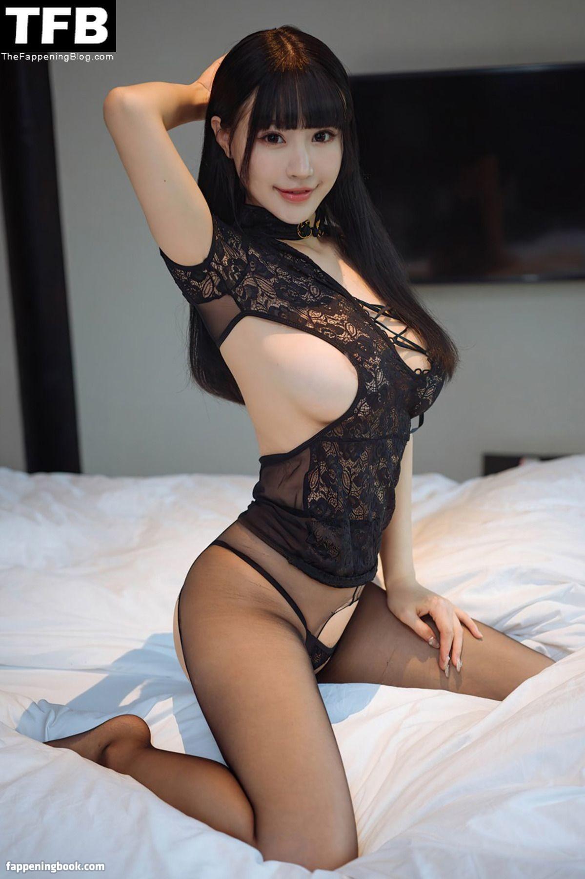 Zhu Ke Er