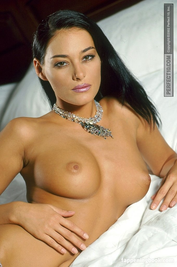 Claudia nackt Weiske Alexander Kirsch,