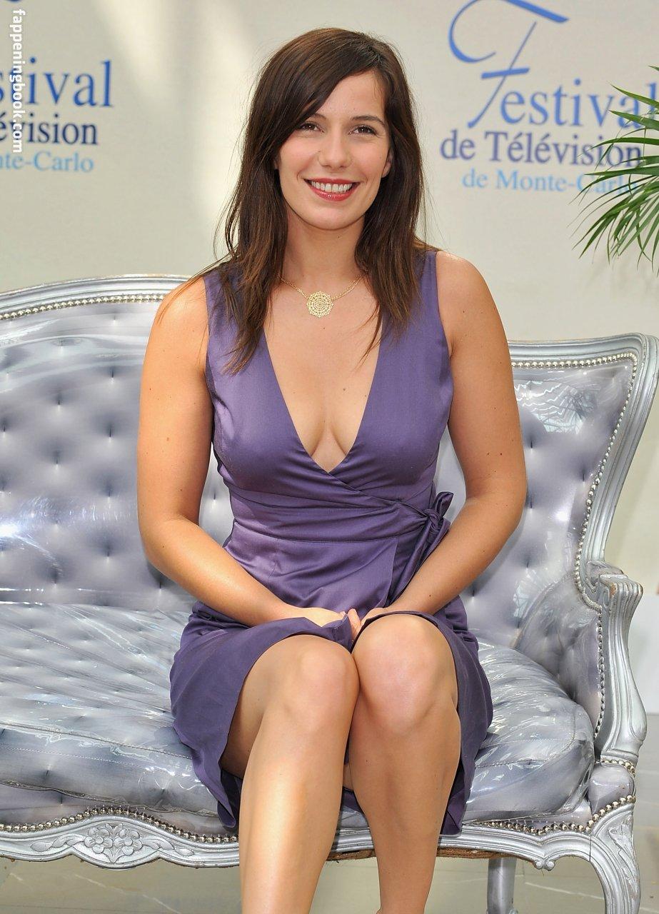 Farrell  nackt Letitia 41 Sexiest