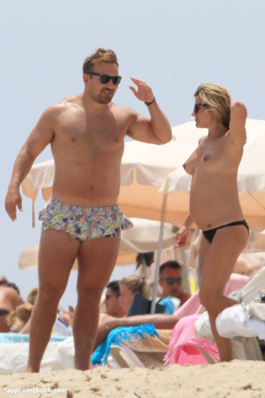 Gabriela Barros Nude zoe hardman nude, sexy, the fappening, uncensored - photo