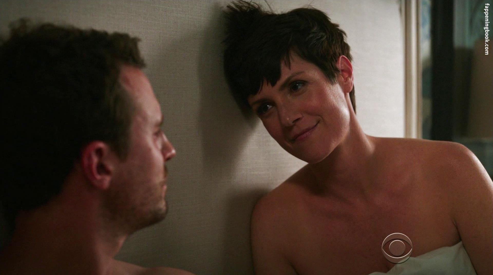 Susan mclellan nude in hot scenes