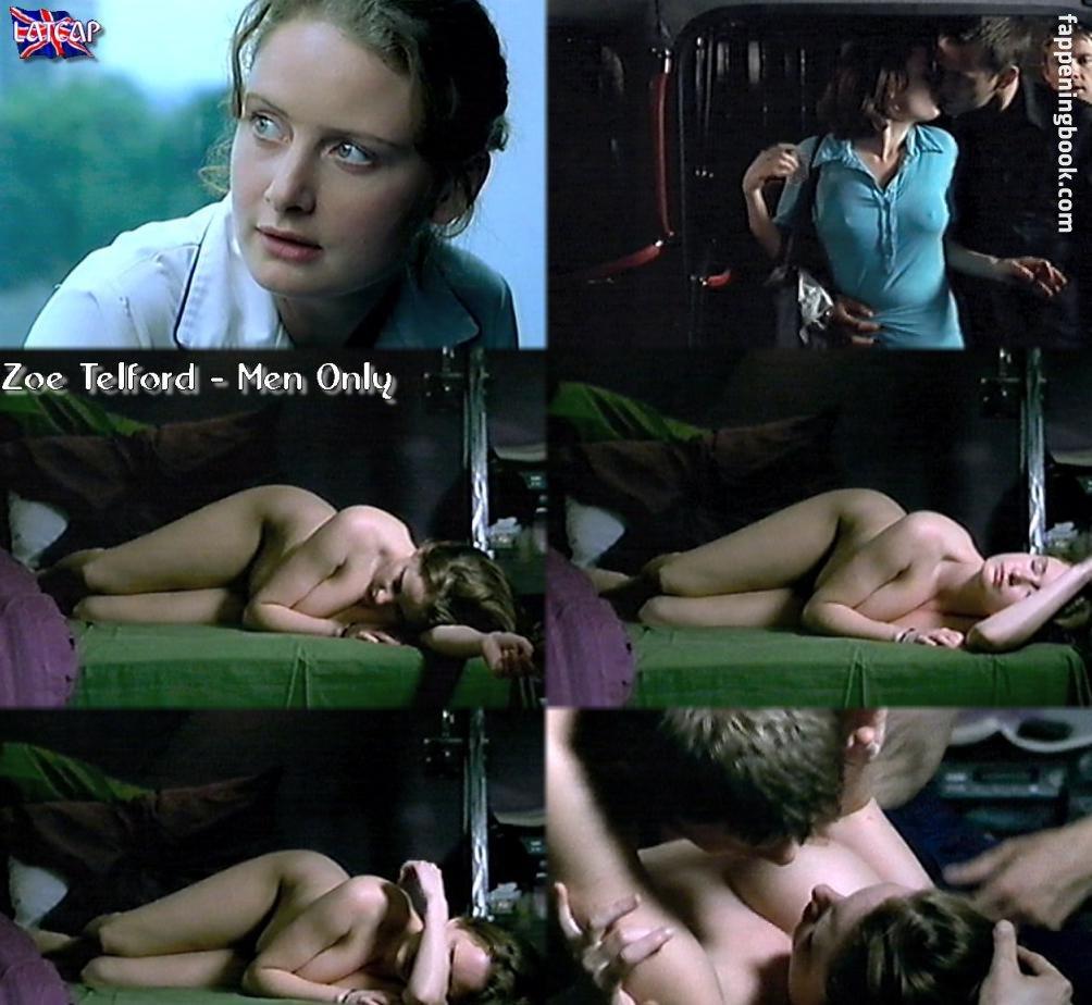 Nude in telford